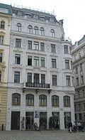Haus-Judenplatz_5-01.jpg