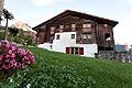 Haus Bethlehem Schwyz www.f64.ch-8.jpg