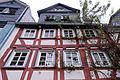 Haus Guertlergasse 3 in Wetzlar, von Nordnordwesten.jpg