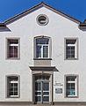 Haus Hermann Josef, Kasinostraße 3, Köln-5349.jpg