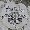 Haus Küchen.Eingang.nnw.jpg