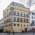 Haus Saaleck, Köln-7603.jpg