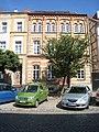 Haus mit Verzierungen - geo.hlipp.de - 4701.jpg