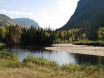 Hautes-Gorges-de-la-Rivière-Malbaie.jpg