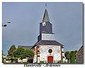 Hauteville-08300 (Ardennes).JPG