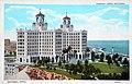Havana - National Hotel.jpg