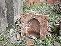 Havuts Tar Monastery (tracery) (107).jpg