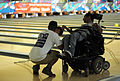 Hawaii Special Olympics 141122-N-QG393-027.jpg