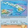 Hawaii hotspot poster.jpg