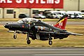 Hawk - RIAT 2015 (21815393886).jpg