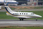 Hawker Beechcraft 390 Premier IA, Business Jet Travel Airline JP7640740.jpg