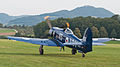 Hawker Sea Fury FB 10 F-AZXJ OTT 2013 05.jpg