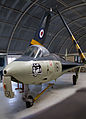 Hawker Sea Hawk FGA2 (6955794283).jpg