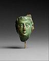 Head, Ptolemy III (?) MET DT8726.jpg