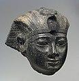 Head of Amenhotep II MET EG66.99.20.jpeg