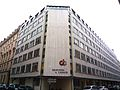 Headquarters.Descours&Cabaud.Group.Lyon02.JPG