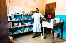 Mozambique-Santé-Health lissiete-6