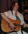 HeatherAlexander2004.jpg