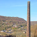 Hebden Bridge (Taken by Flickr user 17th February 2013) 1.jpg