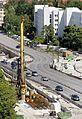 Heckenstaller tunnel 2012-07-08 5925.jpg