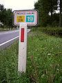 HectoReflecto N276 Limburg.jpg