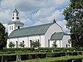Hedesunda kyrka ext2.jpg