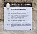 Heggbach Tafel Reichsabtei.jpg