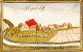 Hegnauhof, Oberurbach, Urbach, Andreas Kieser.png