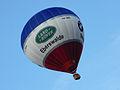 Heißluftballon 2004.jpg