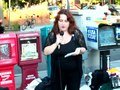 File:Heidi speaks at Anonymous DC August Raid.ogv