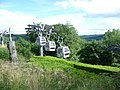 Heights of Abraham Cable Car 02.jpg