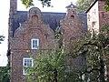 Heijen (Gennep) Huis Heijen 02.jpg