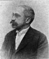 Heilinger Alois.png