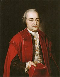 Heinrich Friedrich Delius 1770-80 001.JPG