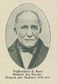 Heinrich Kaim (1792-1874).jpg