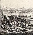 Heitersheim Merian 1644.jpg