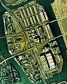 Heiwa island 1974 air.jpg