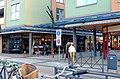 Heksenwiel (winkelcentrum) DSCF8493.jpg