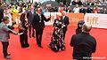 Helen Mirren in a Long Black Dress TIFF (20768466994).jpg