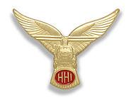 Helicopter Handling Instructor