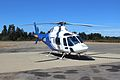 Helicopteros de CONAF IV.jpg