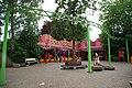 Hellendoorn - Plein bij Rioolrat.jpg