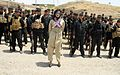 Helly Luv Visits Peshmerga troops2.jpg