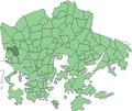 Helsinki districts-PitajanmaenTalue.png