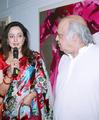 Hema Malini - Nabyendu Chatterjee - Kolkata 2007-04-09 074.png