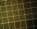 Hemocytometer grid 100x.jpg