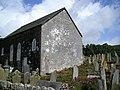 Hen Bethel Chapel - geograph.org.uk - 1418240.jpg