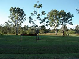 Map Of Logan Reserve Qld 4133 Whereis 174
