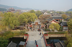Hengdian World Studios 011.jpg