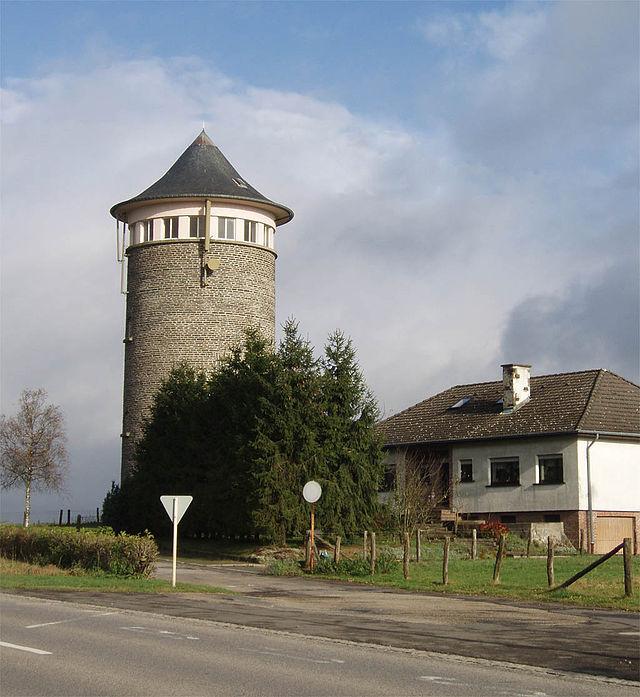Heinerscheid